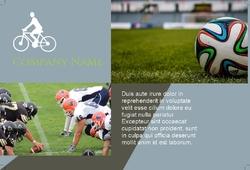 sport-company-postcard-38
