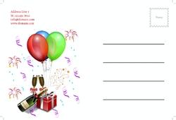 New-Year-Postcard-04