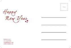 New-Year-Postcard-05