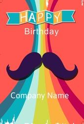 Happy-Birthday-Postcard-01