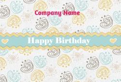 Happy-Birthday-Postcard-02