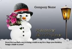 Happy-Birthday-Postcard-05