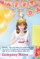 Happy-Birthday-Postcard-06