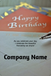 Happy-Birthday-Postcard-07