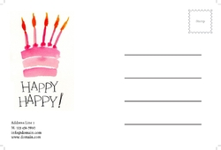 Happy-Birthday-Postcard-08