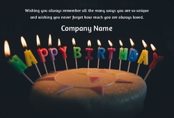 Happy-Birthday-Postcard-09