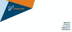sport-company-envelope-49