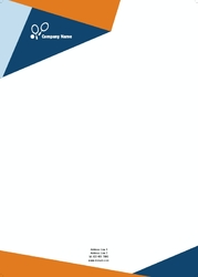 sport-company-letterhead-49