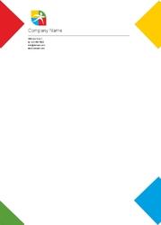 sport-company-letterhead-51