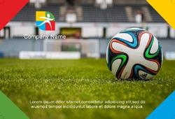 sport-company-postcard-51