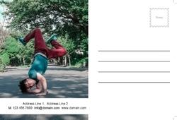 club-postcard-3