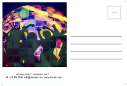 club-postcard-5