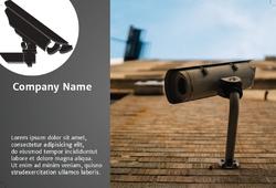 security-postcard-5