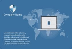 security-postcard-6