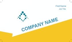 Computer-Business-card-2