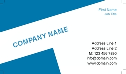 Computer-Business-card-3