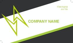 Computer-Business-card-4