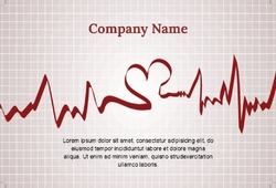 health-care-pharma-postcard-4