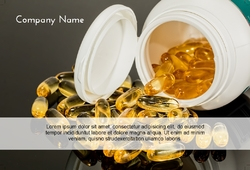 health-care-pharma-postcard-7