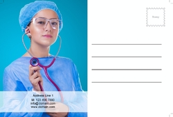 health-care-pharma-postcard-8