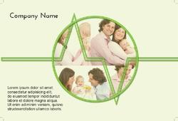 health-care-pharma-postcard-9