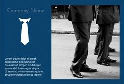 management-postcard-1
