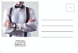 management-postcard-2