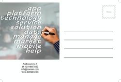 management-postcard-3