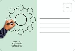 management-postcard-5
