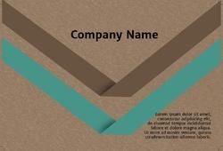 management-postcard-6