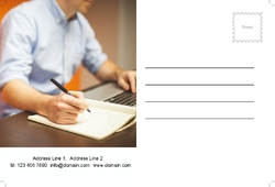management-postcard-7