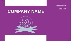 Clean-and-Simple-Business-card-7