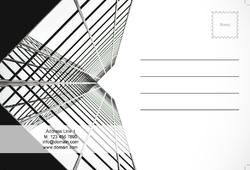 management-postcard-9