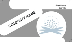 Clean-and-Simple-Business-card-8