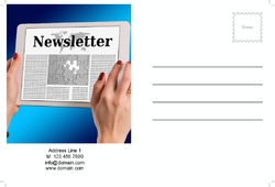 news-media-postcard-2
