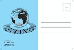 news-media-postcard-7