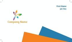 Illustrative-Business-card-3
