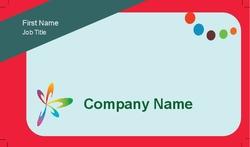 Illustrative-Business-card-4