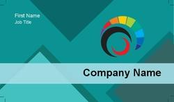 Illustrative-Business-card-6