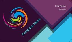 Illustrative-Business-card-7