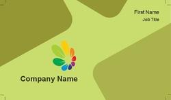Illustrative-Business-card-10