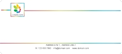 envelope-3