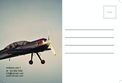 postcard-4