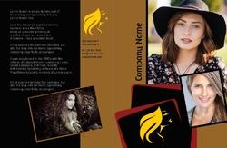 Brochure-11