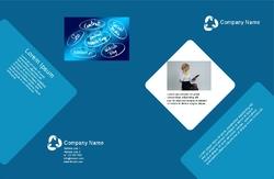 brochure-1-