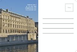 postcard-18