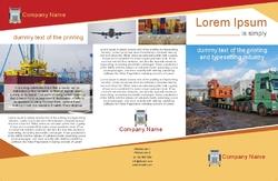 Brochure-17