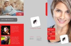 brochure-24