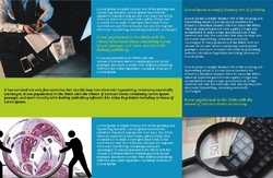 brochure-26