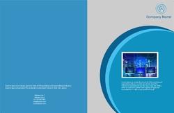 brochure-33